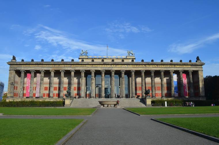 museum2-1