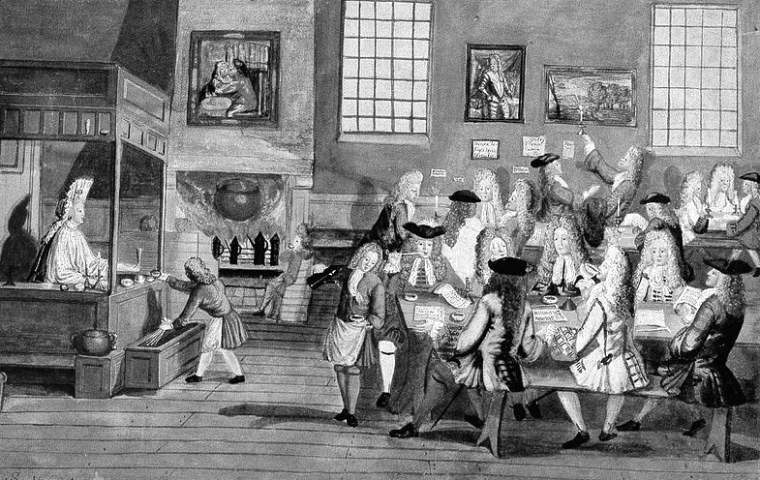 800px-Interior_of_a_London_Coffee-house,_17th_century.JPG