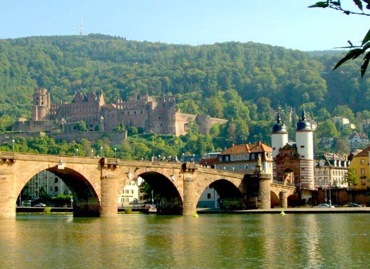 Heidelberg_20030918.jpg