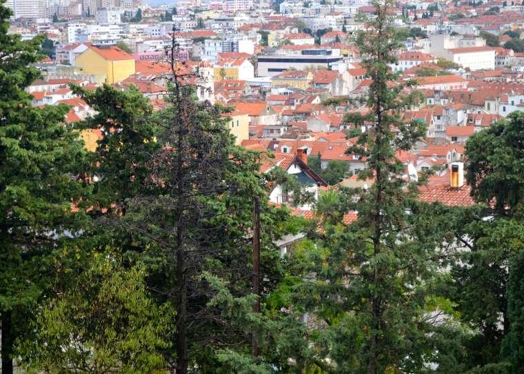 Split, Marijan Hill 2.jpg