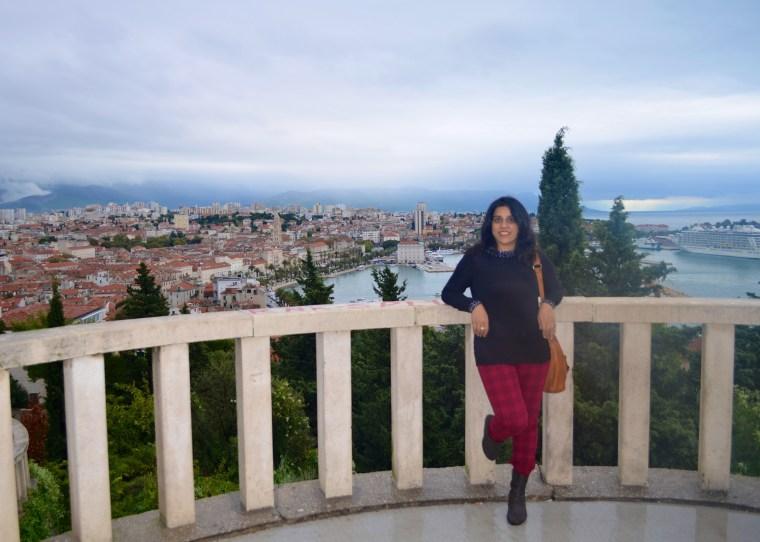 Split, Marijan Hill 3.jpg