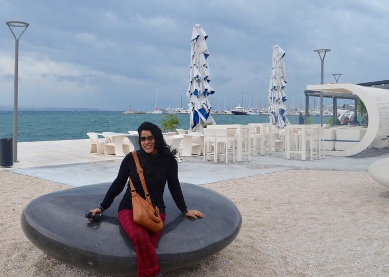 Split, Riva Promenade 11.jpg