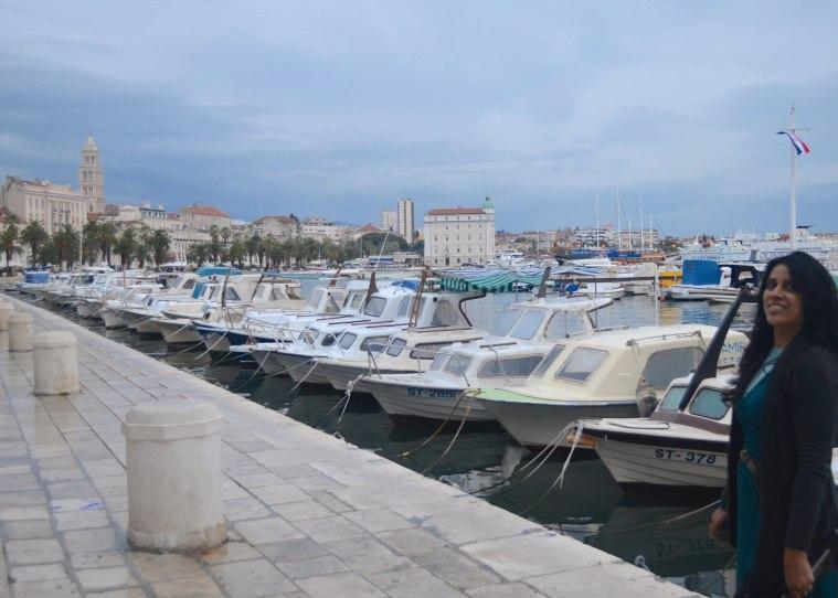 Split, Riva Promenade 17.jpg