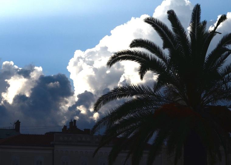 Split, Riva Promenade 7.jpg