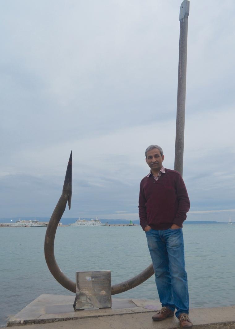 Split, Riva Promenade.jpg