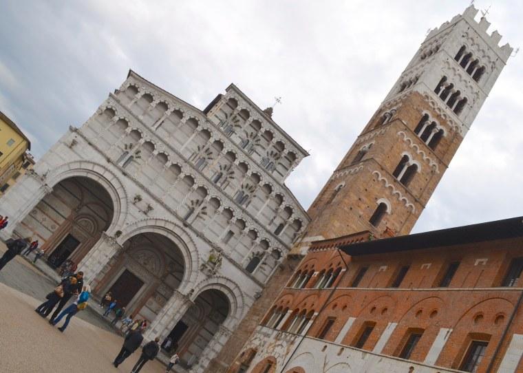 Duomo di San Martino Lucca 1.jpg
