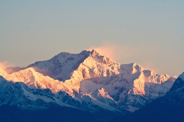 Kanchenjunga_India.jpg