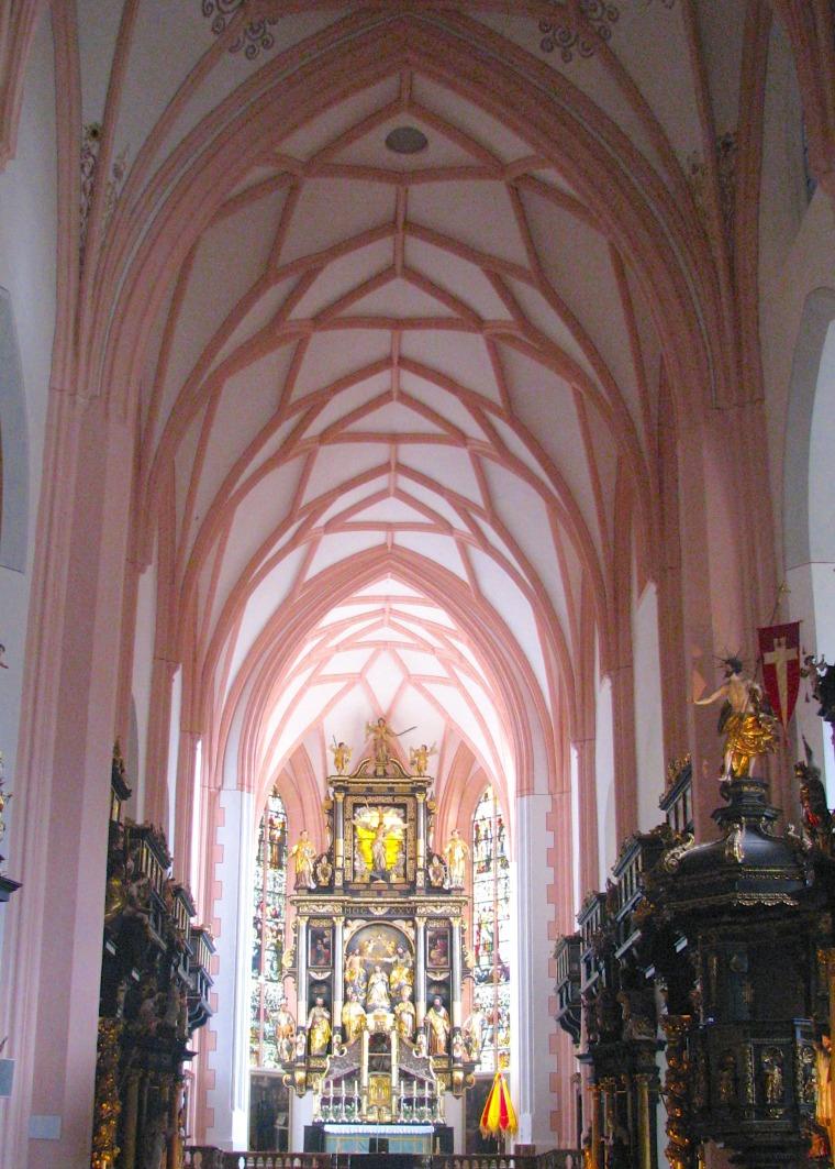Mondsee Abbey Salzkammergut 1.jpg