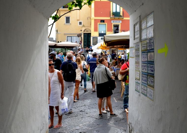 capri square.jpg