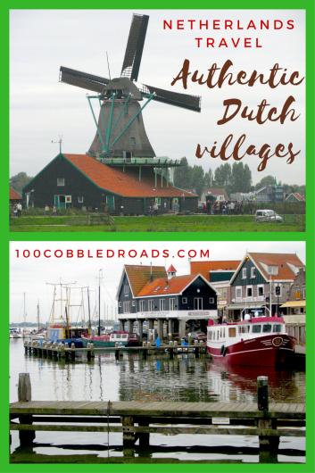 dutch villages-pinterest.png