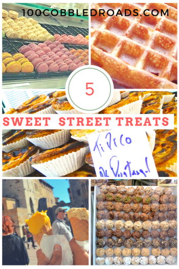 sweet treats - pinterest.png