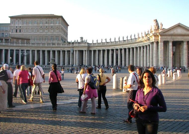 vatican square.jpg