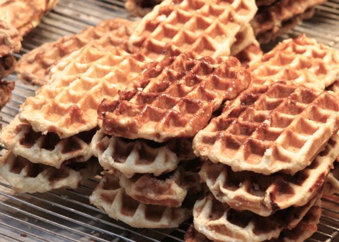 waffle leige.jpg