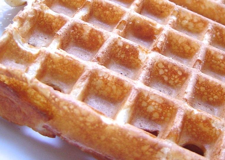 Waffle_DSC00575.jpg