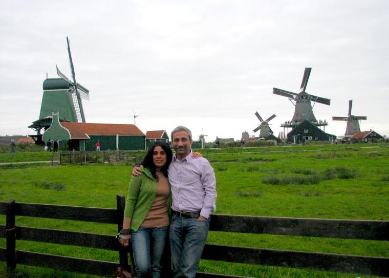 zaanse schans windmill 1.jpg