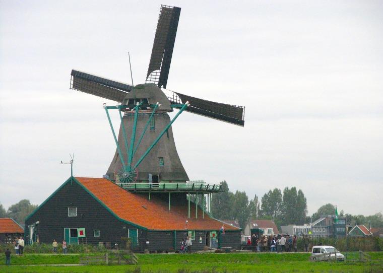 zaanse schans windmill.jpg
