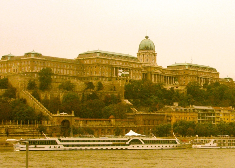 Budapest Buda.JPG
