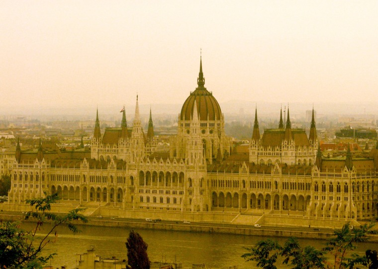 Budapest Parliament 1.jpg