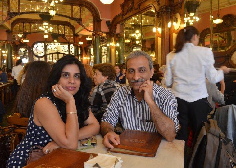 Porto Majestic Cafe .jpg