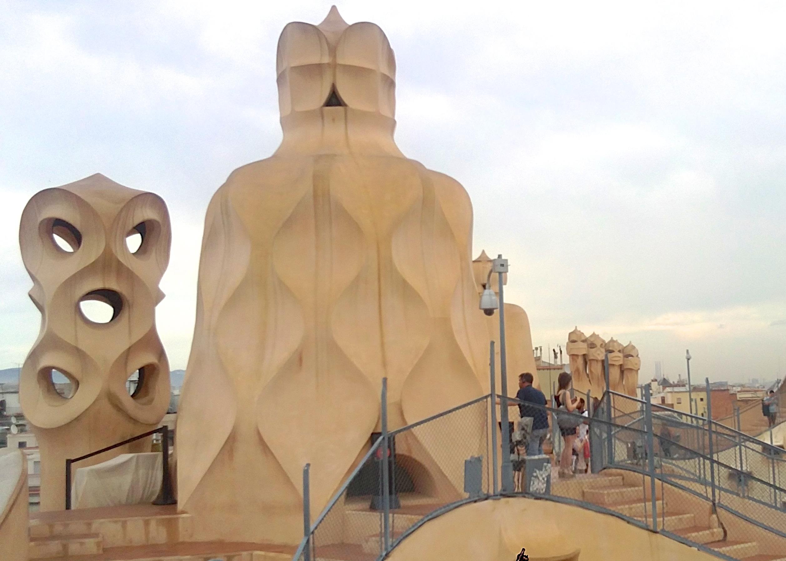 three barcelona icons that will blow your mind u2013 100cobbledroads com