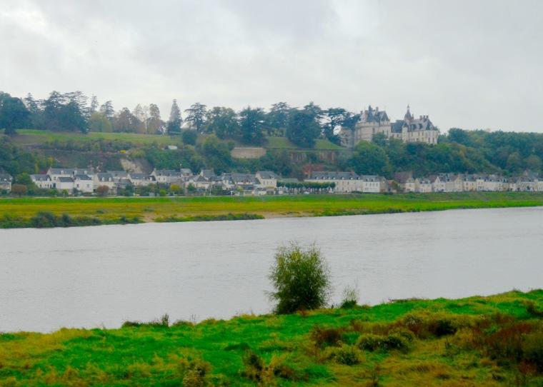 Loire valley.jpg