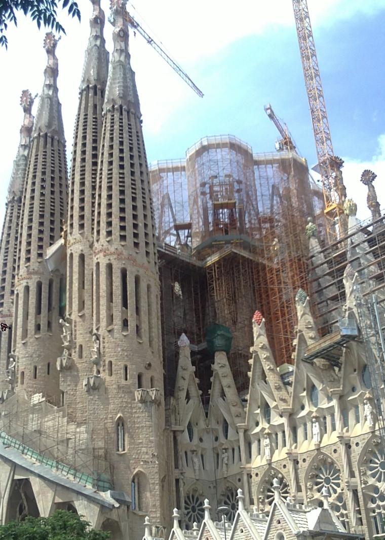 Sagrada Familia 1.JPG