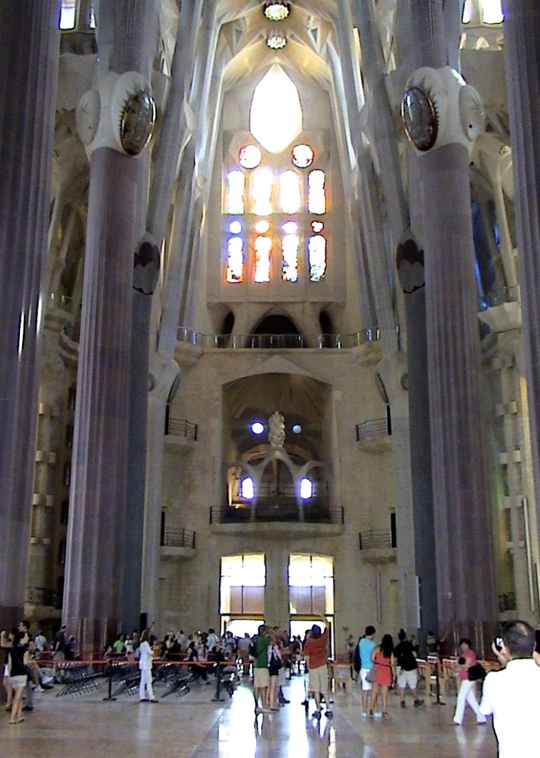 Sagrada Familia 5.JPG