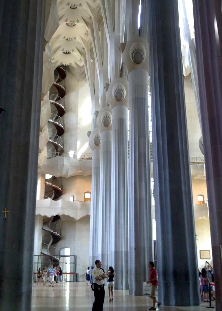 Sagrada Familia 8.JPG
