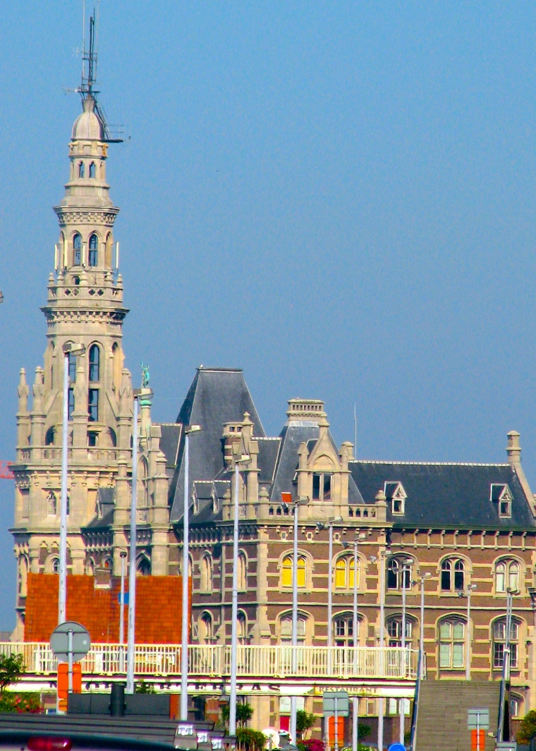 Antwerp old town 8.JPG