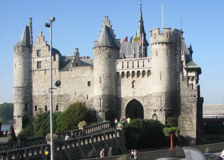 Het Steen Antwerp 1.JPG