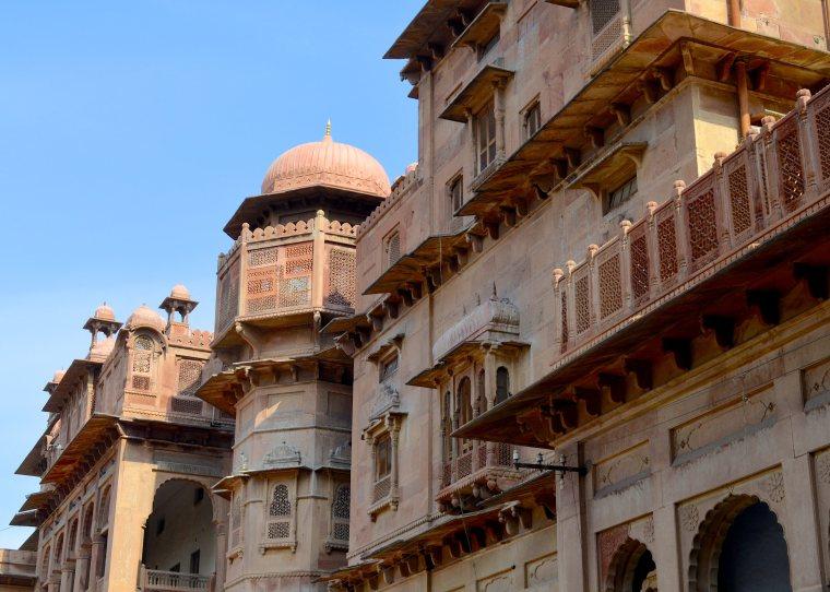 Junagadh Fort Bikaner 9.jpg