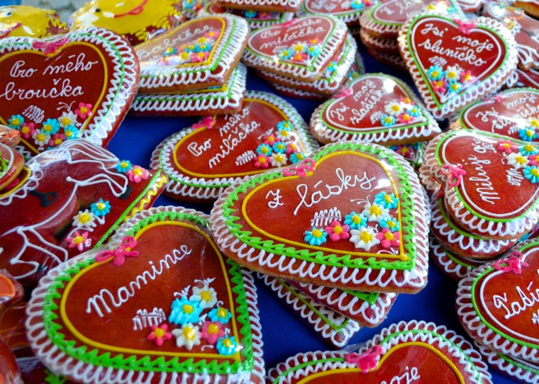 czech gingerbread 1.jpg