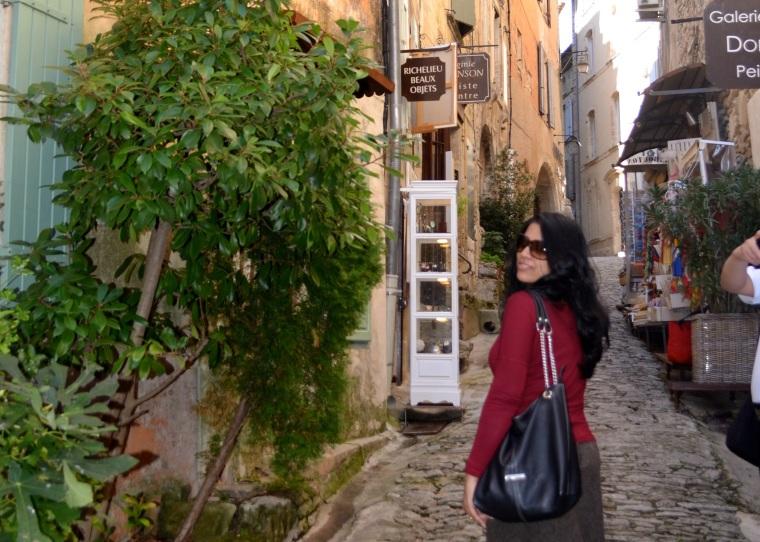 Gordes, Provence 5