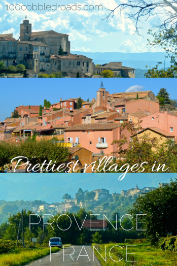 provence villages-pinterest.png