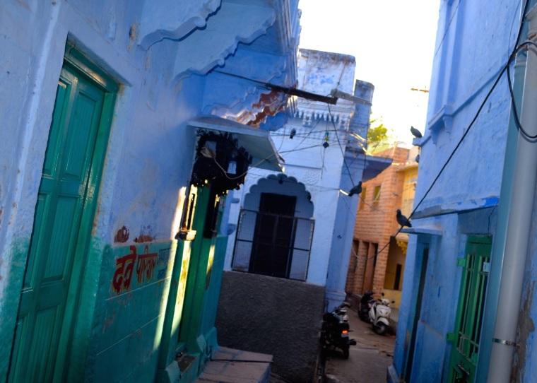 Brahmapuri, Jodhpur 2