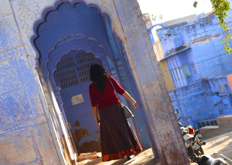Brahmapuri, Jodhpur 3