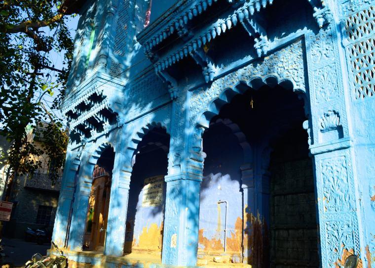 Brahmapuri, Jodhpur 5