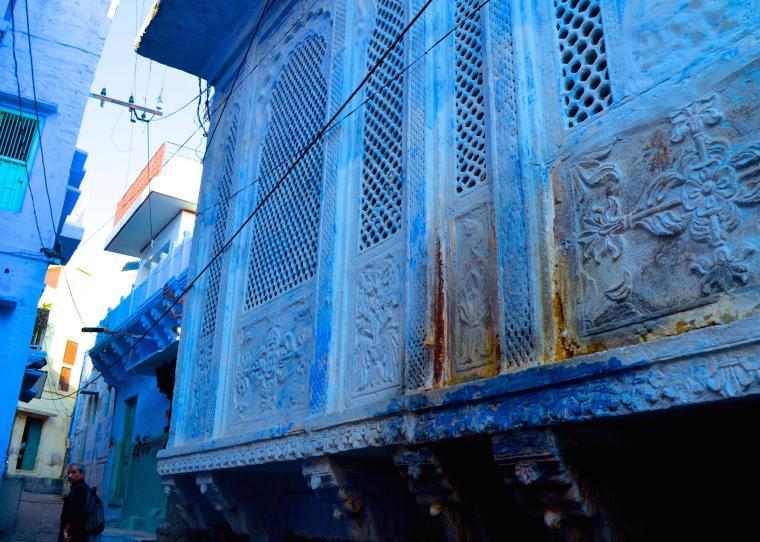 Brahmapuri, Jodhpur 7