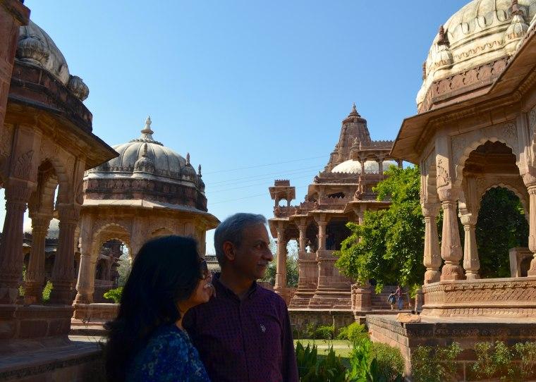 Mandore, Jodhpur 7