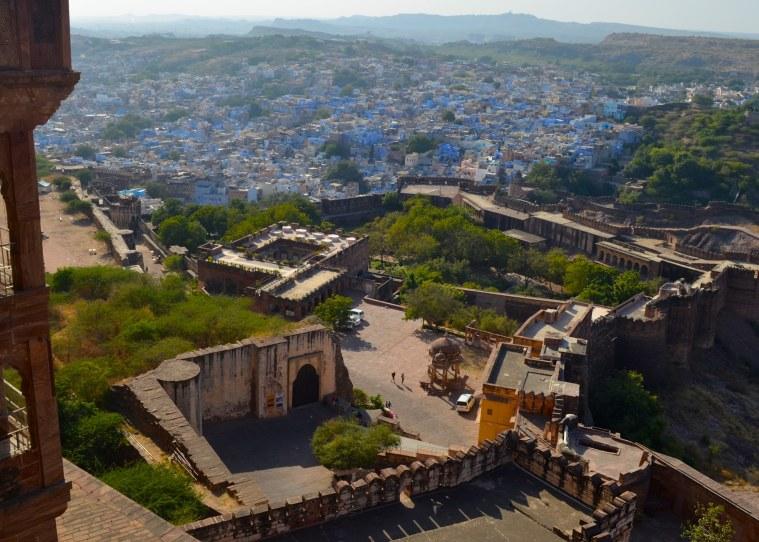 Mehrangarh, Jodhpur 18.jpg