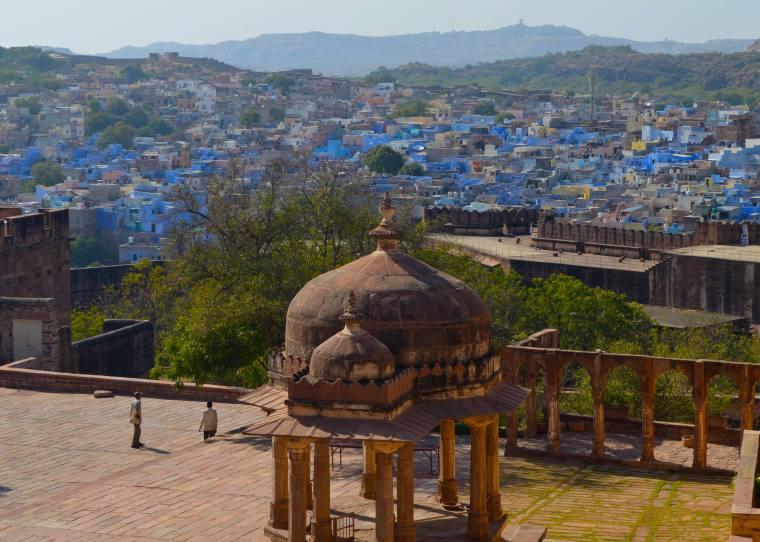 Mehrangarh, Jodhpur 4.jpg
