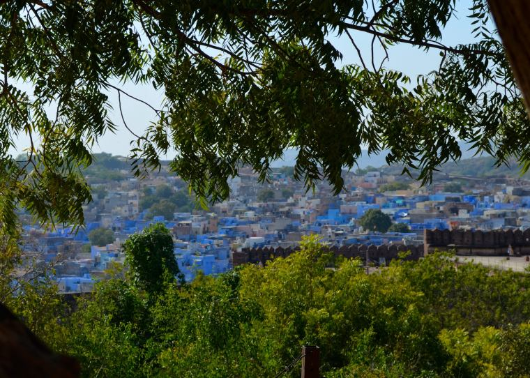 Mehrangarh, Jodhpur 6.jpg