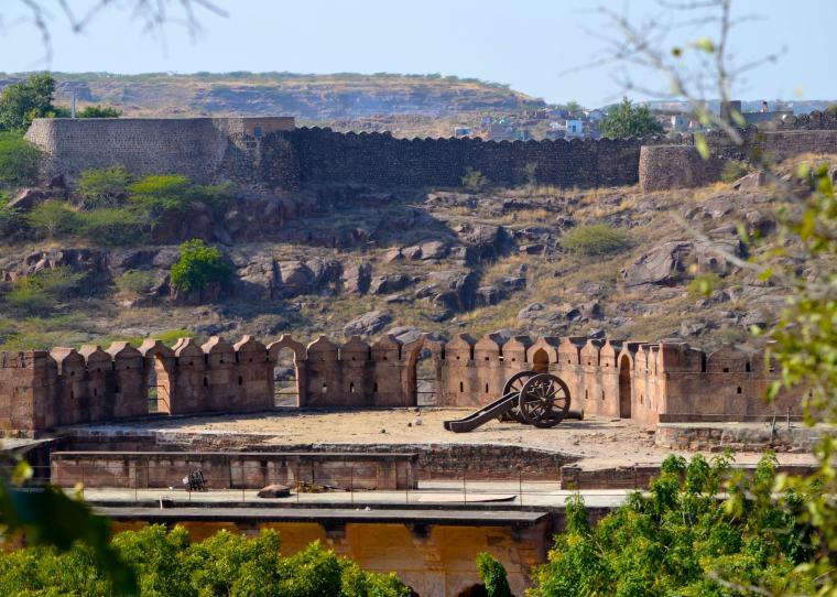 Mehrangarh, Jodhpur 8.jpg