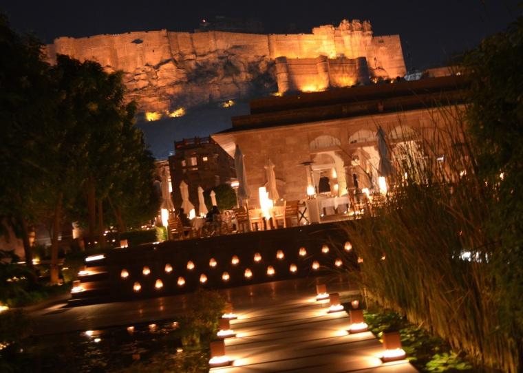 Raas Haveli, Jodhpur.jpg