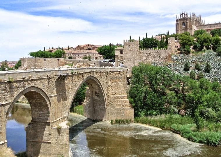 Toledo bridge.jpg