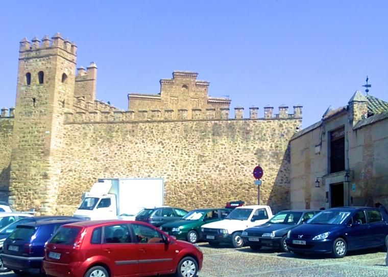 Toledo Spain 1.JPG