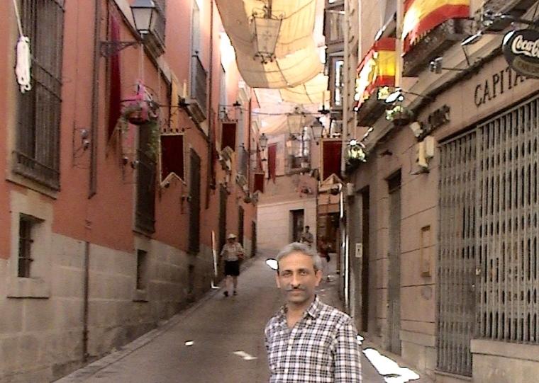 Toledo Spain 10.JPG
