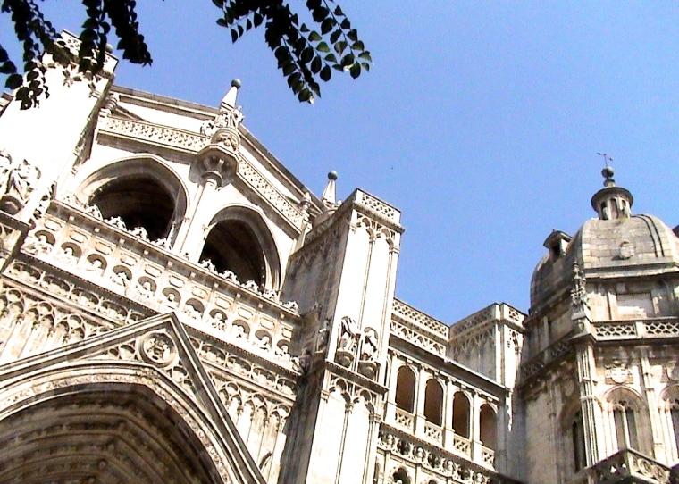 Toledo Spain 11.JPG