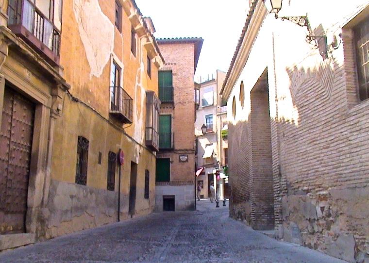 Toledo Spain 13.JPG