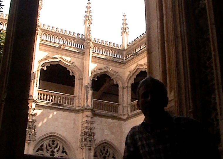 Toledo Spain 14.JPG